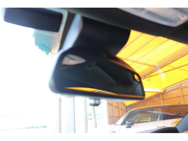 420iクーペ Mスポーツ ガラスSR 禁煙ワンオーナー車(13枚目)