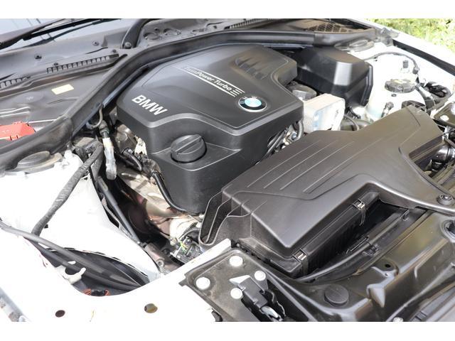 420iクーペ Mスポーツ ガラスSR 禁煙ワンオーナー車(20枚目)