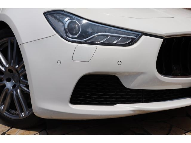 S Q4 4WD ブラックレザー ガラスSR 禁煙1オーナー(6枚目)