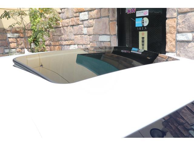 S Q4 4WD ブラックレザー ガラスSR 禁煙1オーナー(8枚目)
