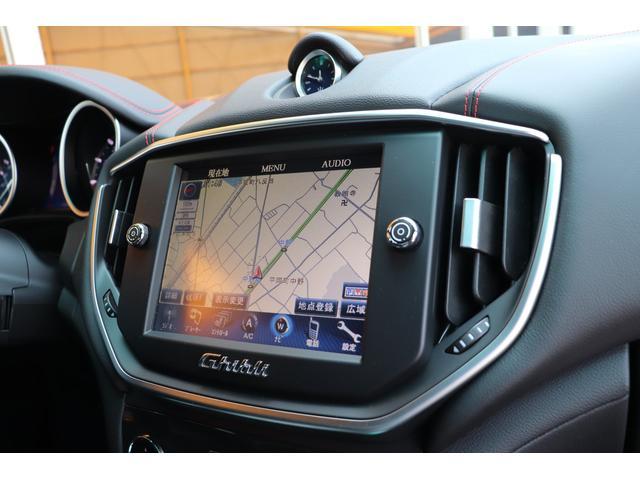 S Q4 4WD ブラックレザー ガラスSR 禁煙1オーナー(12枚目)