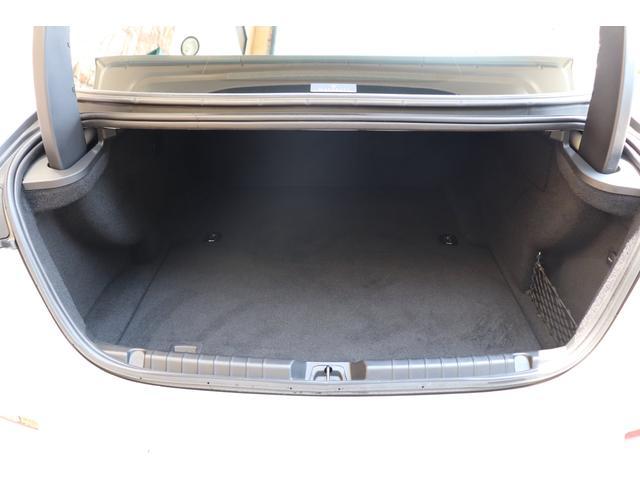 S Q4 4WD ブラックレザー ガラスSR 禁煙1オーナー(16枚目)