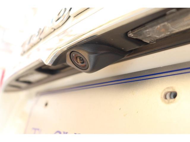S Q4 4WD ブラックレザー ガラスSR 禁煙1オーナー(17枚目)