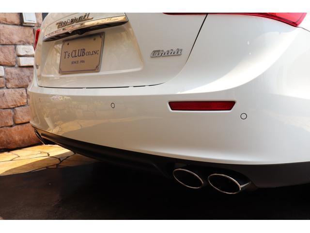 S Q4 4WD ブラックレザー ガラスSR 禁煙1オーナー(18枚目)
