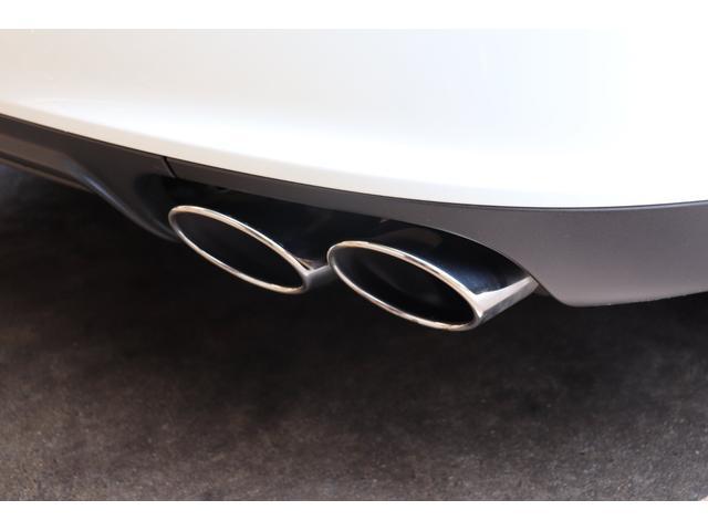 S Q4 4WD ブラックレザー ガラスSR 禁煙1オーナー(19枚目)