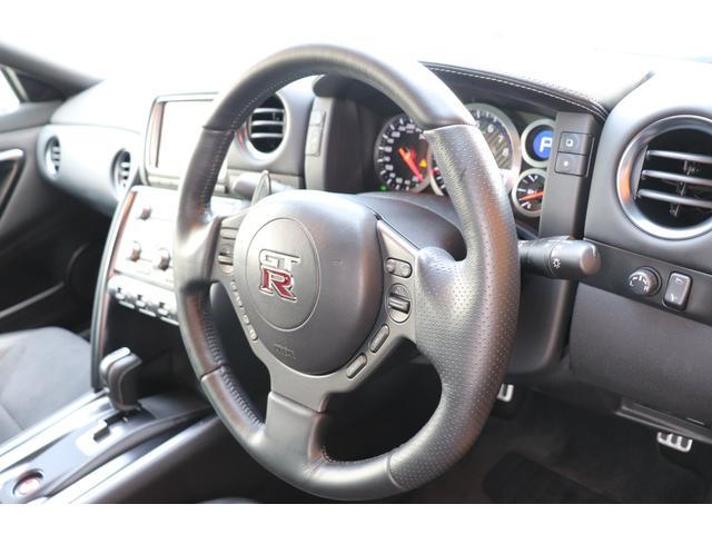 「日産」「GT-R」「クーペ」「兵庫県」の中古車10