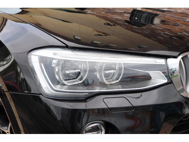 「BMW」「X4」「SUV・クロカン」「兵庫県」の中古車5