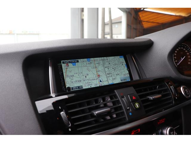 「BMW」「X4」「SUV・クロカン」「兵庫県」の中古車11