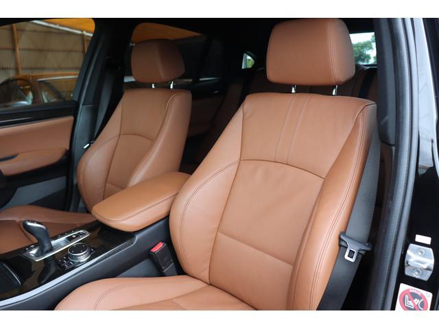 「BMW」「X4」「SUV・クロカン」「兵庫県」の中古車14