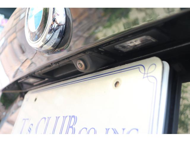 「BMW」「X4」「SUV・クロカン」「兵庫県」の中古車16