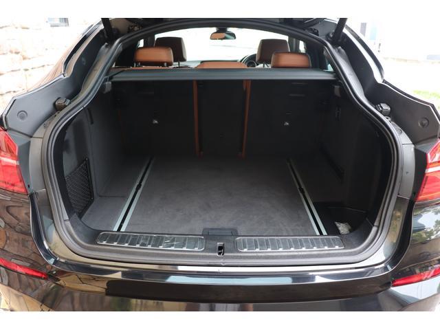 「BMW」「X4」「SUV・クロカン」「兵庫県」の中古車18