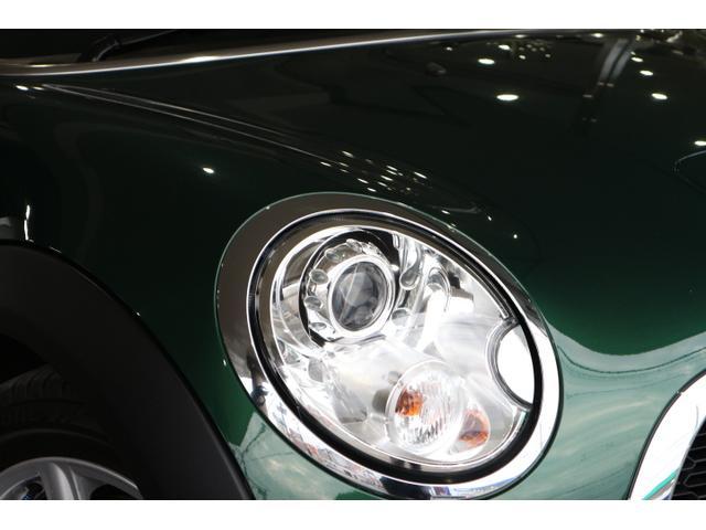 クーパーS クーペ ワンオーナー 禁煙車 キセノン オプション16インチアルミ カロッツェリアナビ・地デジTV 可動式リアウイング ドライブレコーダー(5枚目)