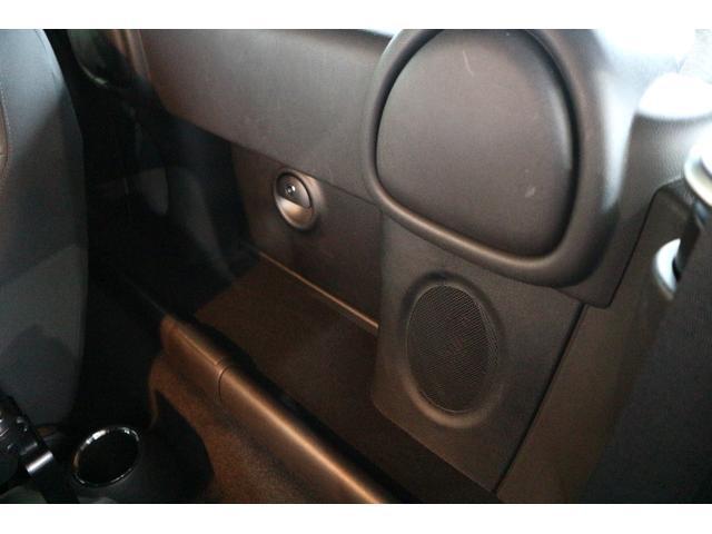 クーパーS クーペ ワンオーナー 禁煙車 キセノン オプション16インチアルミ カロッツェリアナビ・地デジTV 可動式リアウイング ドライブレコーダー(12枚目)
