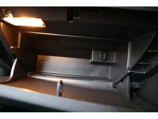 クーパーS クーペ ワンオーナー 禁煙車 キセノン オプション16インチアルミ カロッツェリアナビ・地デジTV 可動式リアウイング ドライブレコーダー(23枚目)