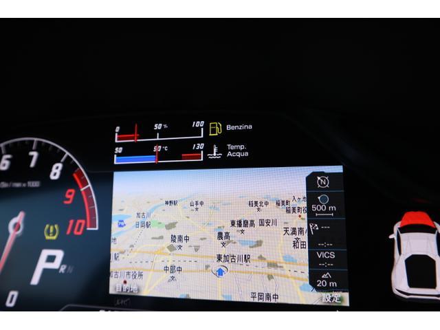 「ランボルギーニ」「ウラカン」「クーペ」「兵庫県」の中古車14