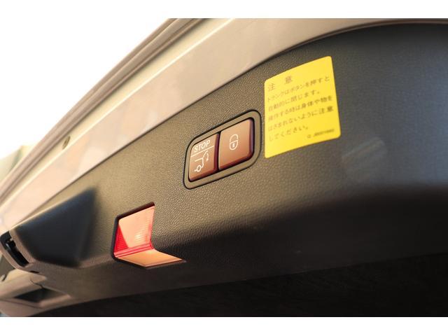 「メルセデスベンツ」「CLSクラスシューティングブレーク」「ステーションワゴン」「兵庫県」の中古車27