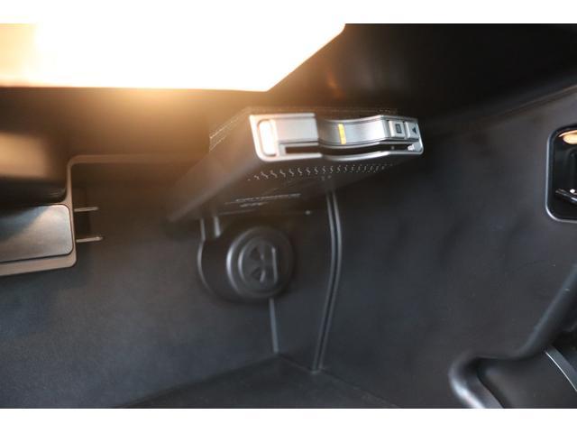 「MINI」「MINI」「SUV・クロカン」「兵庫県」の中古車16