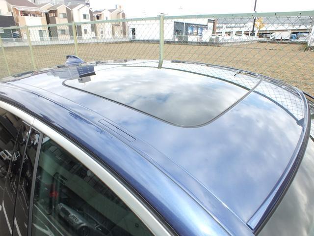 「BMWアルピナ」「アルピナ B5」「セダン」「大阪府」の中古車10