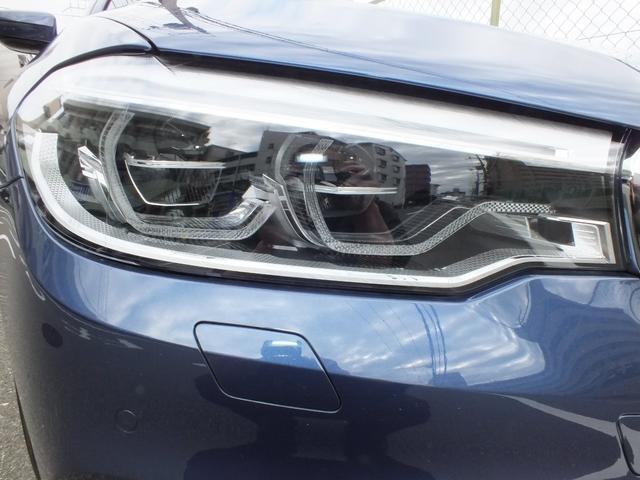 「BMWアルピナ」「アルピナ B5」「セダン」「大阪府」の中古車11