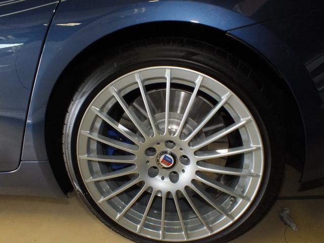 「BMWアルピナ」「アルピナ B5」「セダン」「大阪府」の中古車13