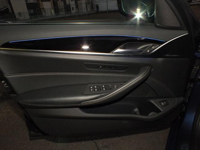 「BMWアルピナ」「アルピナ B5」「セダン」「大阪府」の中古車19