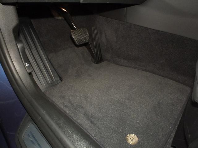 「BMWアルピナ」「アルピナ B5」「セダン」「大阪府」の中古車20