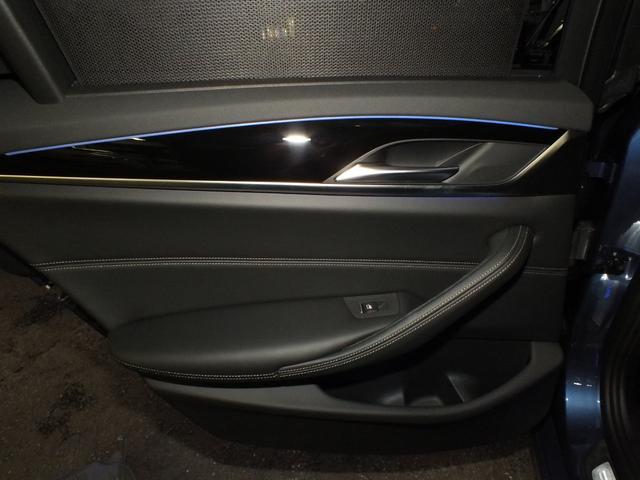 「BMWアルピナ」「アルピナ B5」「セダン」「大阪府」の中古車22