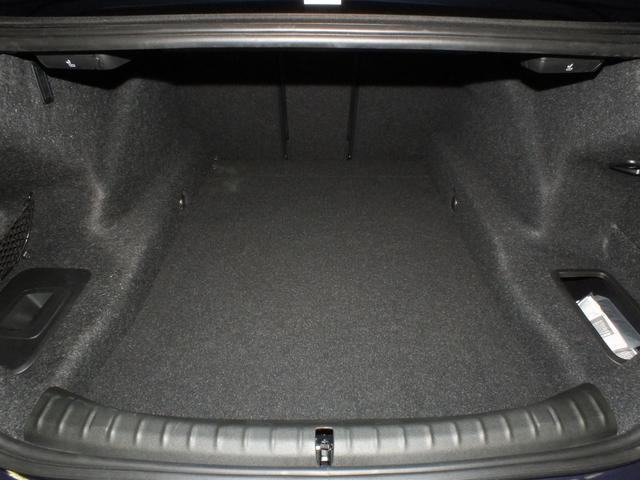 「BMWアルピナ」「アルピナ B5」「セダン」「大阪府」の中古車23