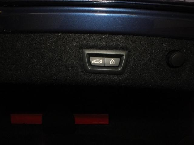 「BMWアルピナ」「アルピナ B5」「セダン」「大阪府」の中古車24