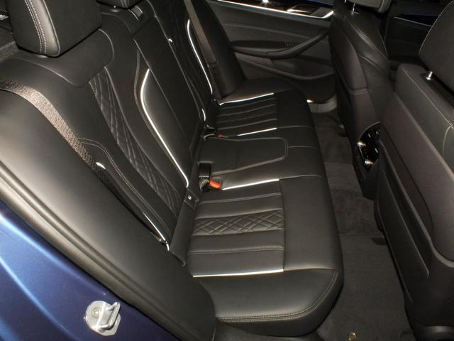 「BMWアルピナ」「アルピナ B5」「セダン」「大阪府」の中古車25