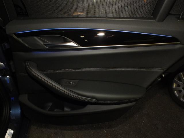 「BMWアルピナ」「アルピナ B5」「セダン」「大阪府」の中古車26