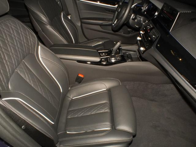 「BMWアルピナ」「アルピナ B5」「セダン」「大阪府」の中古車27