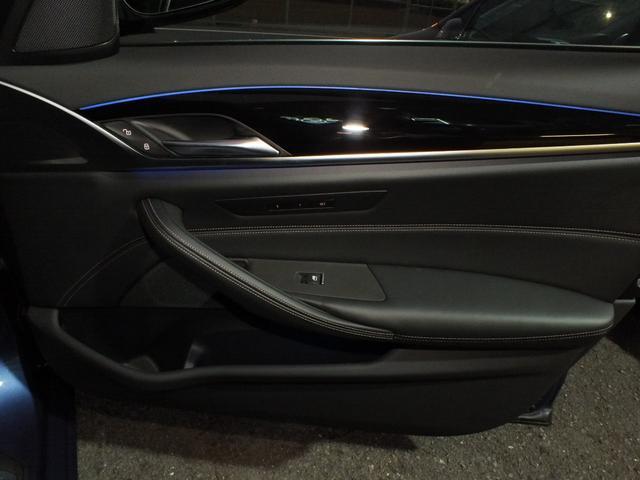 「BMWアルピナ」「アルピナ B5」「セダン」「大阪府」の中古車28
