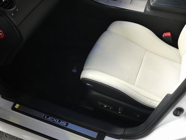 「レクサス」「IS」「セダン」「京都府」の中古車9