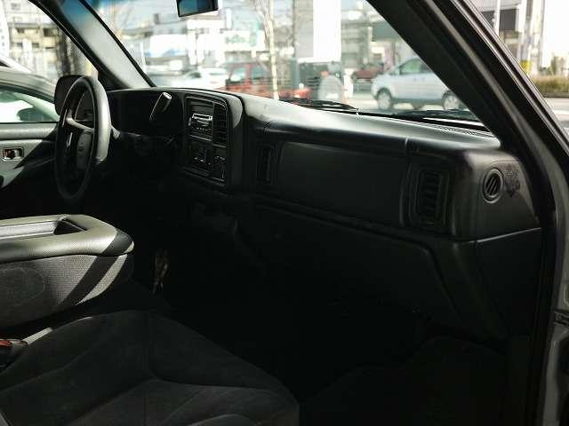 「その他」「GMC シエラ」「SUV・クロカン」「京都府」の中古車5