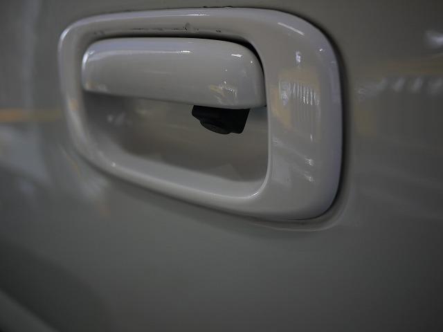 「その他」「GMC シエラ」「SUV・クロカン」「京都府」の中古車9
