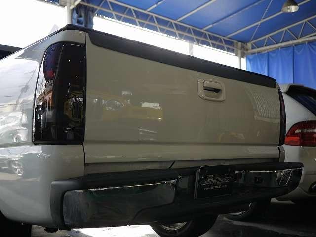 「その他」「GMC シエラ」「SUV・クロカン」「京都府」の中古車10