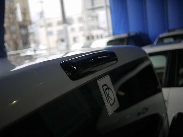 「その他」「GMC シエラ」「SUV・クロカン」「京都府」の中古車20