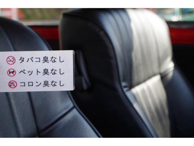 「ローバー」「ローバー MINI」「セダン」「京都府」の中古車39