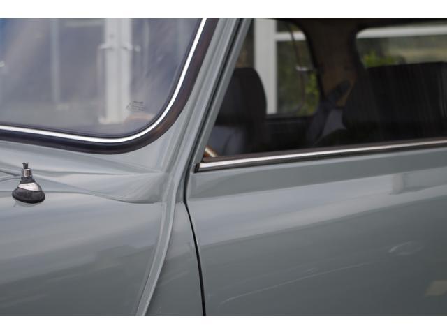 「ローバー」「ローバー MINI」「セダン」「京都府」の中古車17