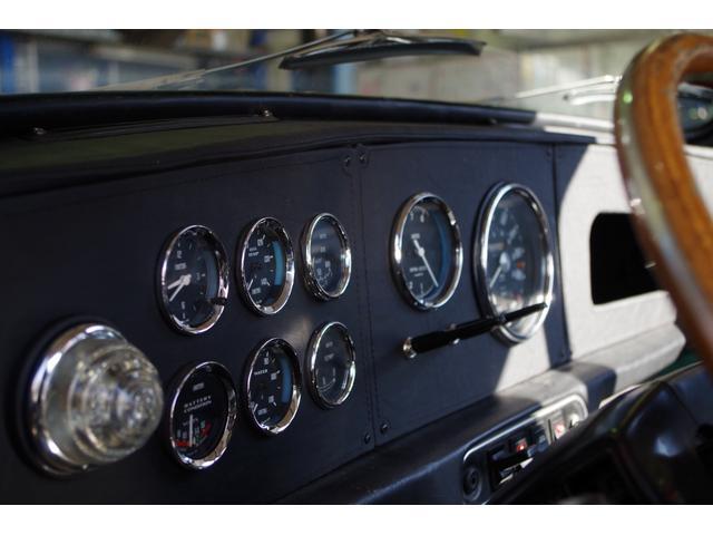 「ローバー」「ローバー MINI」「セダン」「京都府」の中古車32