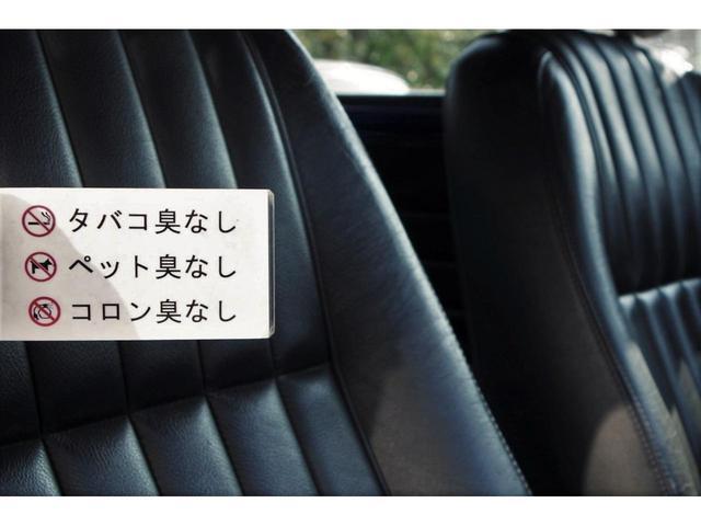 「ローバー」「ローバー MINI」「セダン」「京都府」の中古車41
