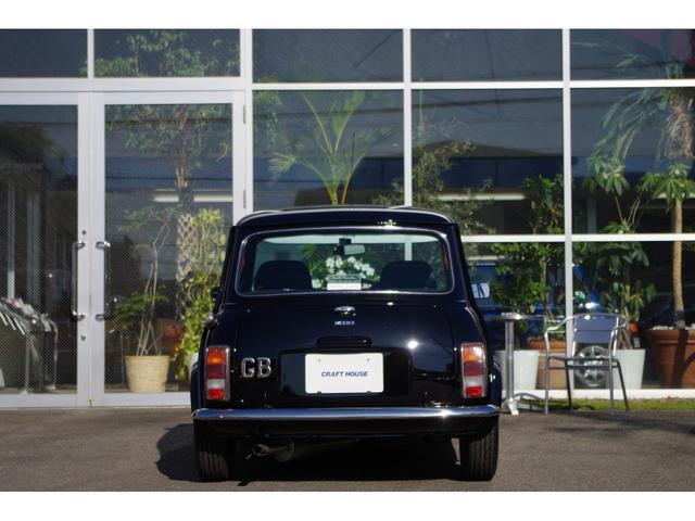「ローバー」「MINI」「セダン」「京都府」の中古車10