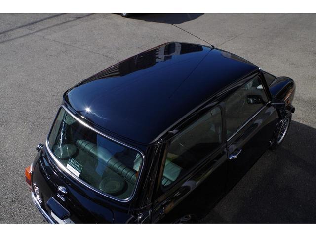 「ローバー」「MINI」「セダン」「京都府」の中古車29