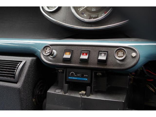「ローバー」「MINI」「セダン」「京都府」の中古車42