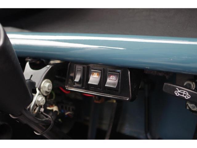「ローバー」「MINI」「セダン」「京都府」の中古車43