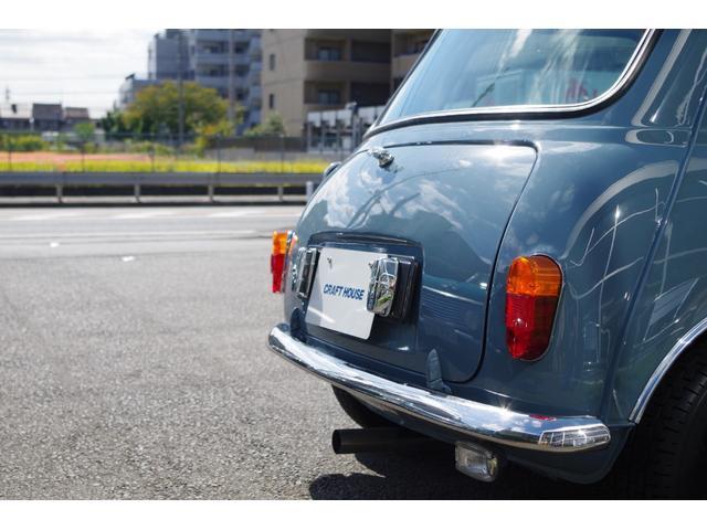 「ローバー」「MINI」「セダン」「京都府」の中古車18