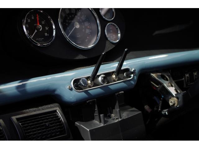 「ローバー」「MINI」「セダン」「京都府」の中古車39