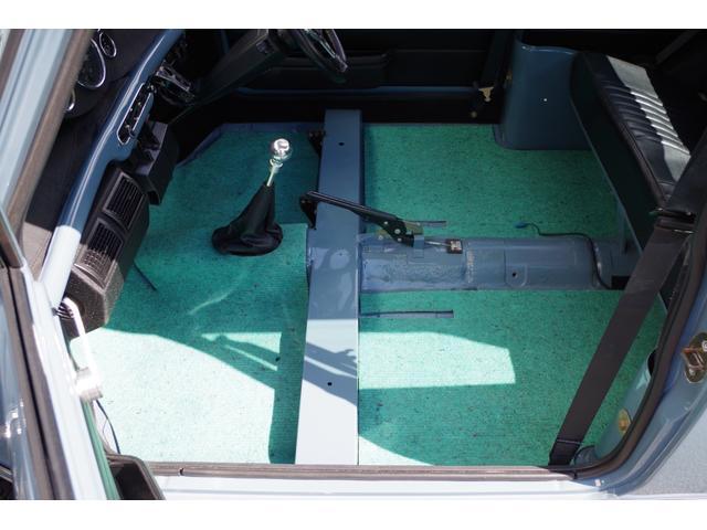 「ローバー」「MINI」「セダン」「京都府」の中古車46