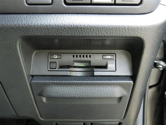 Si ダブルバイビー フルセグ メモリーナビ DVD再生 バックカメラ 衝突被害軽減システム ETC 両側電動スライド LEDヘッドランプ 乗車定員7人 ワンオーナー アイドリングストップ(8枚目)